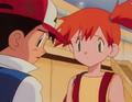 IL002- Pokémon Emergency 16.png