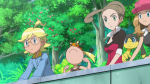 XY006 Battling on Thin Ice! 009.png