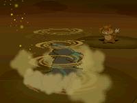 Sandstorm Move Game.png