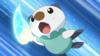Pokemon Wiki 4.png