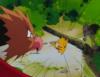 IL001- Pokémon - I Choose You 16.png