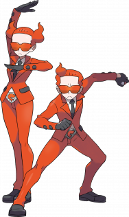Team Flare Grunts.png