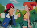 IL003- Ash Catches a Pokémon 17.png