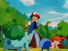 IL010- Bulbasaur and the Hidden Village 35.png