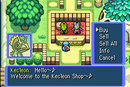 Kecleon shop2.png