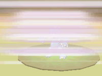 Defog Move Game.png