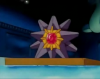 IL007- The Water Flowers of Cerulean City 19.png