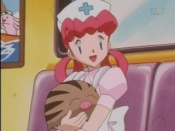 Nurse Joy's Swinub.jpg