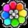 Rainbow Badge.png