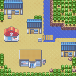 Ruby-Sapphire Dewford Town.png