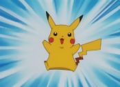 James Pikachu one.png