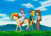 Nurse Joy Ponyta.png