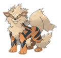 059Arcanine.png