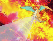 Dragonite twister.png