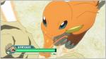 Pokémon Origins 13.png