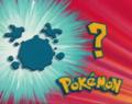 Who's That Pokémon (IL002).png