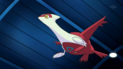 Nurse Joy Latias.png