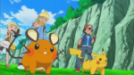 XY004 A Shockingly Cheeky Friendship! 006.png