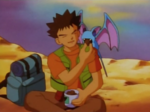 IL006- Clefairy and the Moon Stone 14.png