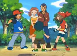 Pokémon Advacned Episode 3.png