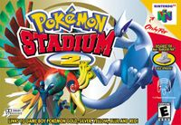 Pokémon Stadium 2 Cover.jpg