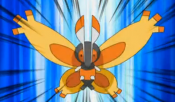 Mothim.png