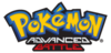 Pokémon - Advanced Battle.png