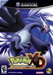 Pokémon XD.jpg