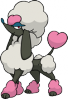 676 Furfrou Heart Trim.png