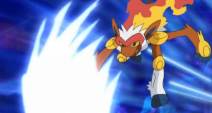 Infernape and mach punch.png