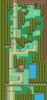 Johto Route 30.png