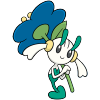 670 Floette Blue Flower.png