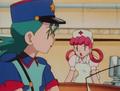 IL002- Pokémon Emergency 10.png