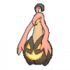 Gourgeist Super Size XY.png