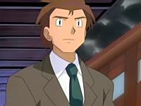 Jonathan-pokemon.png