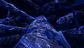 Eindoak Caves.png