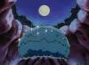 IL006- Clefairy and the Moon Stone 15.png