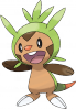 650Chespin.png