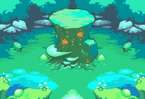 Mist-Rise Forest.png