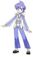 200px-Emerald Salon Maiden Anabel.png