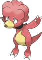 240Magby.png