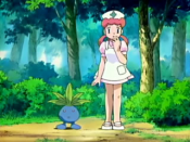 Nurse Joy Oddish.png
