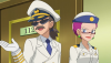 BW125 Farewell, Unova! Setting Sail for New Adventures! 03.png