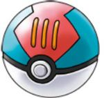 1677592-lure ball large.jpg