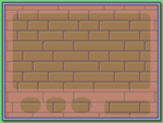 Brick Mail-print.png