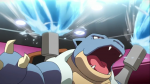 Pokémon Origins 6.png