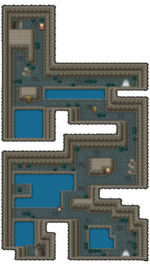 Union Cave Room 1.png