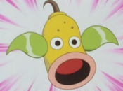 200px-Erika Weepinbell.png