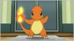 Pokémon Origins 9.png