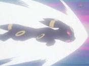 Tamao's Umbreon 2.jpg